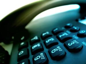 car accident houston telephone release