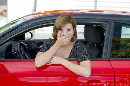 Skilled Car Accident Attorneys Nationwide